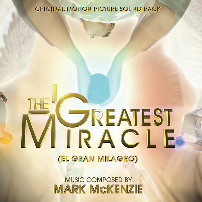01-The-Greatest-Miracle-Prelude-2-mp3-image
