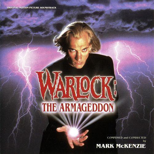 warlock001web