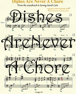 Dishes-Are-Never-a-Chore-Screenshot-