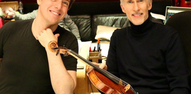 joshua-bell-and-mark-mckenzie-holding-joshuas-stradivarius-version-5