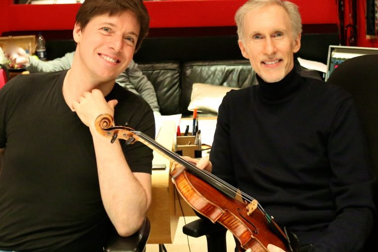 joshua-bell-and-mark-mckenzie-holding-joshuas-stradivarius-version-5