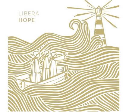 Libera Hope