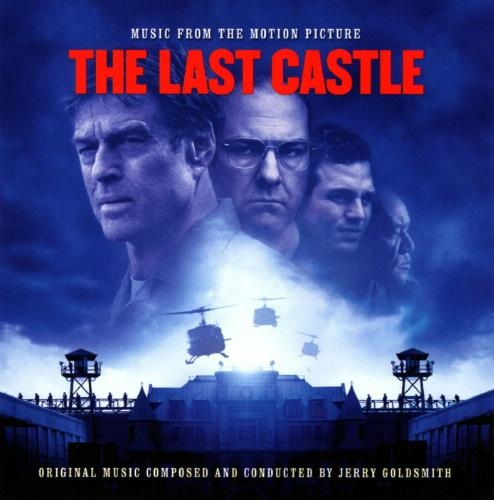 The-Last-Castle-CD-_2